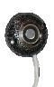 СТМ - КР считыватель ключей Touch Memory с индикатором, для получения информации с ключа.