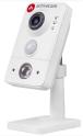 Компактная беспроводная IP-камера AC-D7101IR1