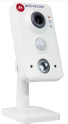 Беспроводная IP-камера AC-D7101IR1