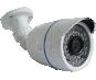 "Уличная AHD видеокамера AHD-X1.0 в магазине ""Проводник"" Волгоград"