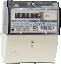 Счетчик электроэнергии Энергомера однофазный однотарифный  CE101 - R5.1 145 М6 в купить в Волгограде