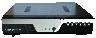 EVD-6104GLR-1