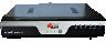 EVD-6204NLSX-1 (5в1)