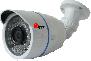 """EVL-X25-H11B цилиндрическая уличная 4 в 1 видеокамера  в магазине """"Проводник"""" г. Волгоград"""