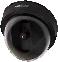Муляж внутренней купольной камеры видеонаблюдениPROconnect 45-0220