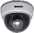 Муляж внутренней купольной камеры видеонаблюденияREXANT 45-0210