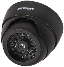 Муляж внутренней купольной камеры видеонаблюденияREXANT 45-0230