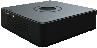 """8-ми канальный гибридный TVI видеорегистратор модель: TSr-QV0811 Premium в магазине """"Проводник"""" г. Волгоград"""