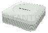 4-х канальный гибридный мультиформатный видеорегистратор модель: TSr-UV0414 Eco