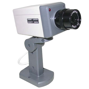 Аналоговая камера видеонаблюдения подключить к компьютеру