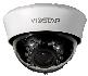 """Купольная видеокамера стандарта AHD модель: VSD-1120VR-AHD-L в магазине """" Проводник"""" г. Волгоград"""