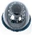 """Управляемая видеокамера модель: VSP - 2180RH - AHD с ИК подсветкой в магазине """"Проводник"""" г. Волгоград"""