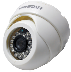 """Купольная  видеокамера стандарта AHD модель: VSD-2360FR-AHD  в магазине 2Проводник"""" г. Волгограде"""