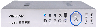 """4-х канальный видеорегистратор модель: VSR-0462-AHD-L в магазине """"Проводник"""" Волгоград"""