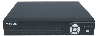 """8 - ми канальный цифровой  видеорегистратор модель: VSR-0860-ATC-L (5 in 1) купить в магазине """"Проводник"""""""