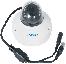 """Купольная уличная видеокамера мультиформатного стандарта модель: VSV-1281FR-ATC (4 in 1)  в магазине """"Проводник"""" г. Волгоград"""