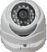 """Антивандальная купольная видеокамера стандарта AHD модель: VSV-1361FR-AHD  в магазине """"Проводник"""" г. Волгоград"""
