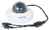 """Купольная уличная видеокамера мультиформатного стандарта модель: VSV-2362FR-ATC (4 in 1)) купить в магазине """"Проводник"""" г. Волгоград"""