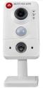 IP-видеокамера для дома, офиса ActiveCam с Wi-Fi модель: AC-D7101IR1