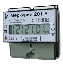 Меркурий 201.8 однотарифный однофазный счетчик электрической энергии в Волгограде