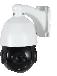 """Поворотная уличная AHD видеокамера с ИК подсветкой модель: VSP-2180RH-ATC (3 in 1)  в магазине """"Проводник"""" г. Волгоград"""