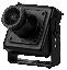 "Модульная видеокамера для установки внутри помещений модель: VSQ-2280F-ATC (4 in 1)  в магазине ""Проводник"" г. Волгоград"