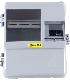 Щит учета герметичный КДЕ-1 предназначен для наружной установки