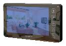 """PRIME SD MIRROR -  зеркальный монитор видеодомофона цветной в магазине """"Проводник"""""""
