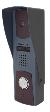 Антивандальная вызывная панель с цветной видеокамерой -ZORG