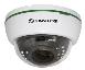 """IP видеокамера купольная 2Мп. 1920х1080, 25 к/с, 1/2.9"""" SONY EXMOR сенсор c прогрессивным сканированием"""
