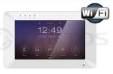 Видеодомофон Rocky с модулем Wi-Fi.
