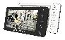"""AMELIE SD (XL или VZ) видеодомофоны адаптированные для работы с многоквартирными домофонами. в магазине """"Проводник"""" г. Волгоград"""