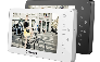 """Amelie (XL или VZ) видеодомофоны адаптированные для работы с многоквартирными домофонами. в магазине """"Проводник"""" г. Волгоград"""