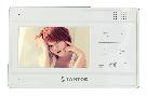"""LILU SD Монитор видеодомофона цветной с записью фото в магазине """"Проводник"""""""