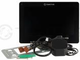 """NEO +  Цветной монитор с сенсорным экраном. Дисплей  TFT, цветной, 7 дюймов, 800х480  -  Магазин """"Проводник"""""""