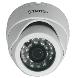 """IP видеокамера купольная модель: TSi-Dle11F (3.6) в магазине """"Проводник"""" г. Волгоград"""