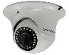 """2 Мп уличная антивандальная IP видеокамера модель: TSi-Ee20FP (3.6) купить в магазине """"Проводник"""""""