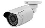 "1 Мп. уличная IP-видеокамера модель: TSi-Ple1F (3.6)  в магазине ""Проводник"" г. Волгоград"