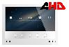 Selina HD - видеодомофон формата AHD