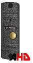 Вызывная панель видеодомофона формата AHD Corban HD