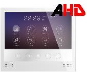 Selina HD M - видеодомофон формата AHD