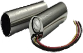 Микрофон активный миниатюрный с автоматической регулировкой усиления М - 30