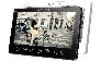 """AMELIE Slim (XL или VZ) видеодомофоны адаптированные для работы с многоквартирными домофонами. в магазине """"Проводник"""" г. Волгоград"""