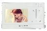"""LILU SD монитор цветного  видеодомофона с записью фото, в магазине """"Проводник"""" г. Волгоград"""