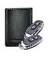TSt-100HS black Комплект дистанционного управления электрозамками, шлагбаумами, воротами, освещением, системами сигнализации и пр.