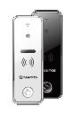 Вызывная панель видеодомофона iPANEL