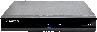 """4-х канальный цифровой видеорегистратор VSR - 04 - ASL в магазине """"Проводник"""" г. Волгоград"""