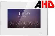 Marilyn HD - видеодомофон формата AHD