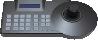 """Пульт управления для PTZ видеокамер модель: VSK-4001 купить в магазине """"Проводник"""""""