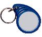 """Брелок EM-Marine TS сине-белый бесконтактный формата EM-Marine купить  в магазине """"Проводник"""" Волгоград"""